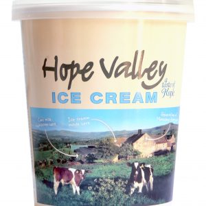 Hope Valley Ice Cream